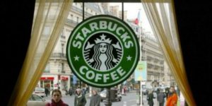 Quando aprirà Starbucks in Italia? E cosa porterà di nuovo? (foto da Milanotoday.it)